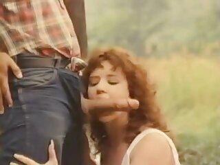 En retro blade y sexy chudai hindi mein joder